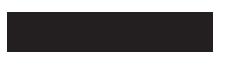 San Diego/Orange County Boudoir Photographers logo